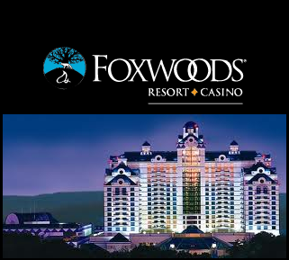 Foxwood casino transportation lloret casino poker